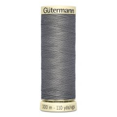 Gutermann Sew All 100m 469