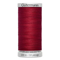 Gutermann Extra Strong 100M 46
