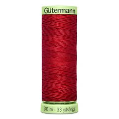 Gutermann Top Stitch 30M 46
