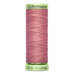 Gutermann Top Stitch 30M 473