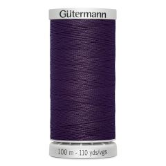 Gutermann Extra Strong 100M 512