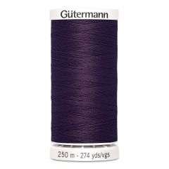 Gutermann Sew All  250M 517
