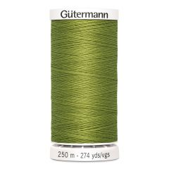 Gutermann Sew All  250M 582
