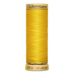 Gutermann Cotton 100m 588