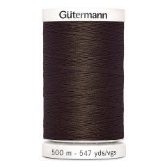 Gutermann Sew All  500M 694