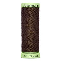 Gutermann Top Stitch 30M 694
