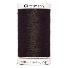 Gutermann Sew All  500M 696