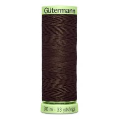 Gutermann Top Stitch 30M 696