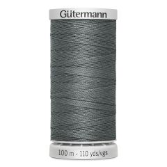 Gutermann Extra Strong 100M 701