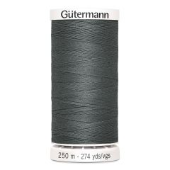 Gutermann Sew All  250M 701