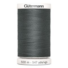 Gutermann Sew All  500M 701