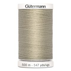 Gutermann Sew All  500M 722