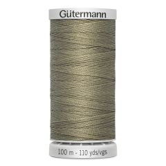 Gutermann Extra Strong 100M 724