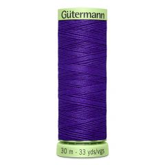 Gutermann Top Stitch 30M 810