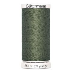 Gutermann Sew All  250M 824