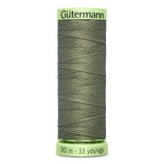 Gutermann Top Stitch 30M 824