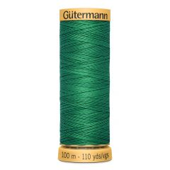 Gutermann Cotton 100M 8543