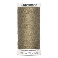 Gutermann Sew All  250M 868