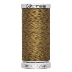 Gutermann Extra Strong 100M 887
