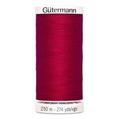 Gutermann Sew All  250M 909
