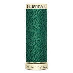 Gutermann Sew All 100m 915