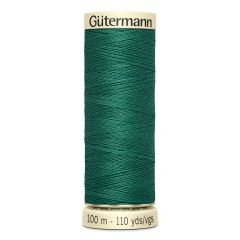 Gutermann Sew All 100m 916