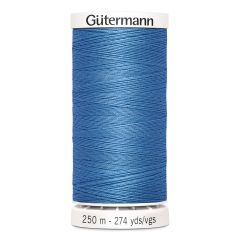 Gutermann Sew All  250M 965