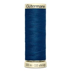 Gutermann Sew All 100m 967