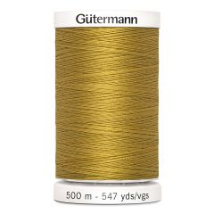 Gutermann Sew All  500M 968