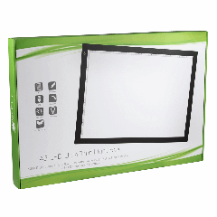 PURElite LED Light Box A3