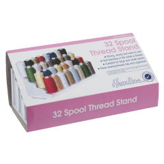 32 Spool Thread Stand