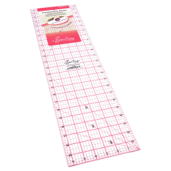 Patchwork Ruler 24in Sew Easy