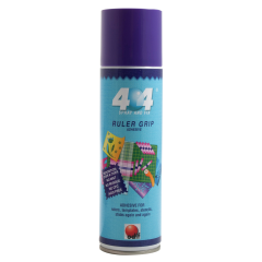 404 Ruler Grip Adhesive 250Ml