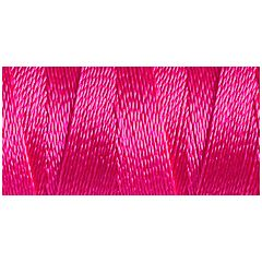 Sulky Rayon 40 500m 1511