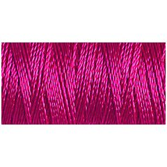 Sulky Rayon 40 500m 1533