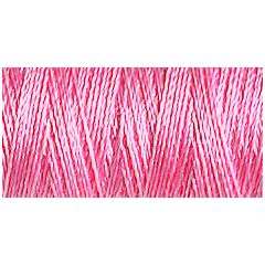 Sulky Rayon 40 200m 2122