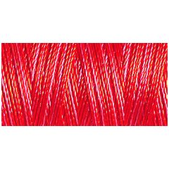 Sulky Rayon 40 200m 2123