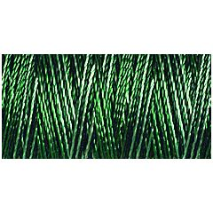 Sulky Rayon 40 200m 2131
