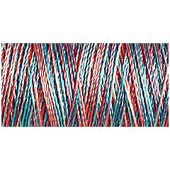 Sulky Rayon 40 200m 2206