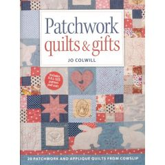 Patchwork Quilts & Gifts