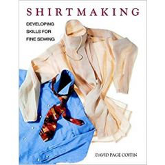 Shirtmaking - David Page Coffin