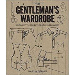 The Gentleman`s Wardrobe