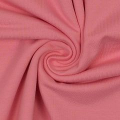 Jersey Pink (24825)