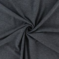 Jersey Charcoal (25034)