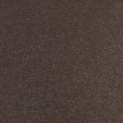 Knit Brown (24953) - End of Line