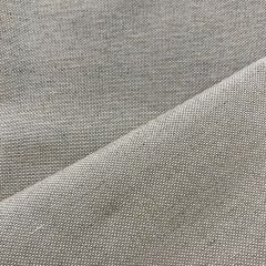 Cotton Canvas Wide: Natural (24356)
