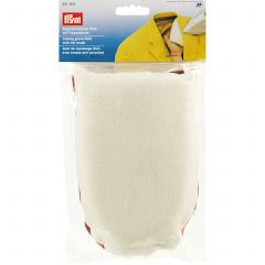 Prym Ironing Glove DUO With Lint Brush