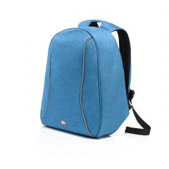 Prym Store + Travel Backpack