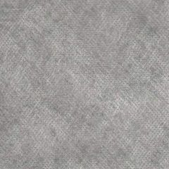 Soluble Fabric