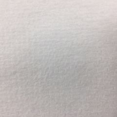 Polymesh Non-Fusible White 50cm wide